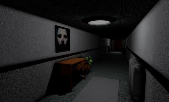 Shadows 2: Perfidia Ekran Görüntüleri - 7