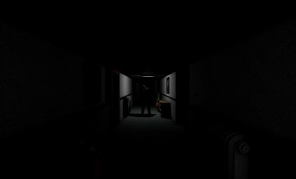Shadows 2: Perfidia Ekran Görüntüleri - 5
