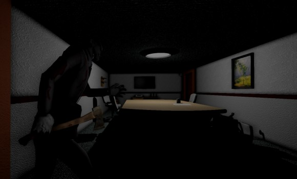 Shadows 2: Perfidia Ekran Görüntüleri - 4