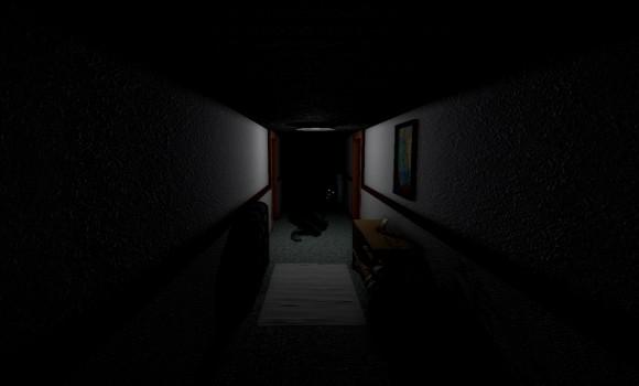 Shadows 2: Perfidia Ekran Görüntüleri - 3
