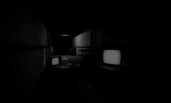 Shadows 2: Perfidia Ekran Görüntüleri - 2