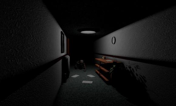 Shadows 2: Perfidia Ekran Görüntüleri - 1