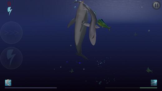 Shark Eaters: Rise of the Dolphins Ekran Görüntüleri - 2