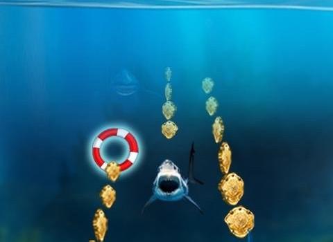 Shark Marine Ekran Görüntüleri - 1