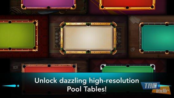 Shark Party Pool Ekran Görüntüleri - 4
