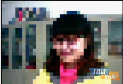 ShineCam Ekran Görüntüleri - 1
