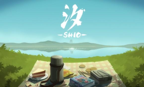 SHIO Ekran Görüntüleri - 10