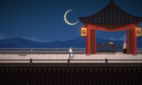 SHIO Ekran Görüntüleri - 7