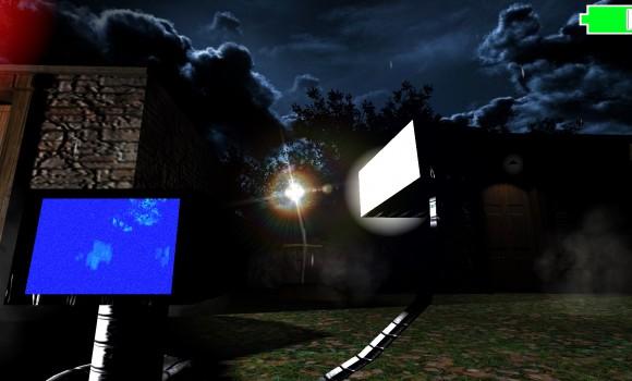 Shutter Ekran Görüntüleri - 8