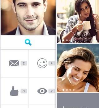 Siberalem Ekran Görüntüleri - 2