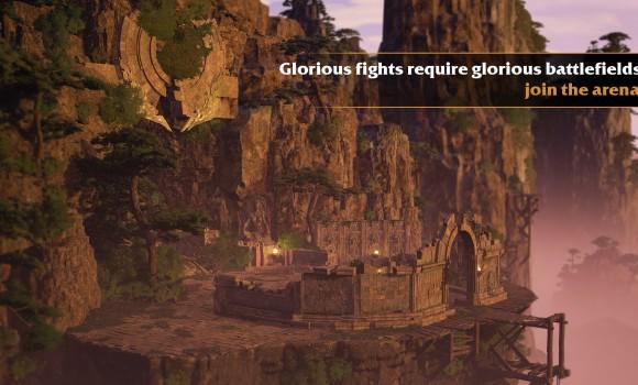 Skara - The Blade Remains Ekran Görüntüleri - 1
