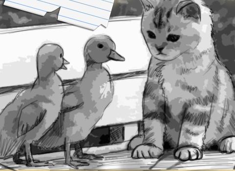 Sketch Draw Ekran Görüntüleri - 3