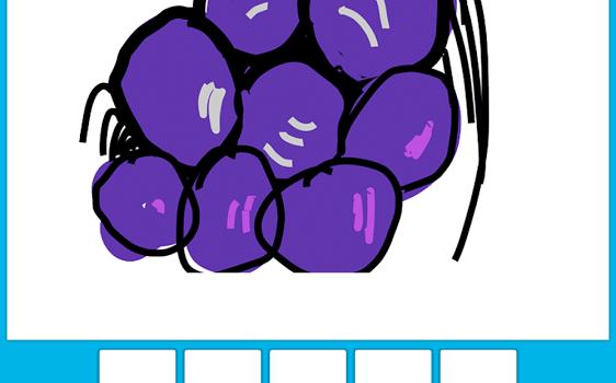 Sketch Online Ekran Görüntüleri - 6