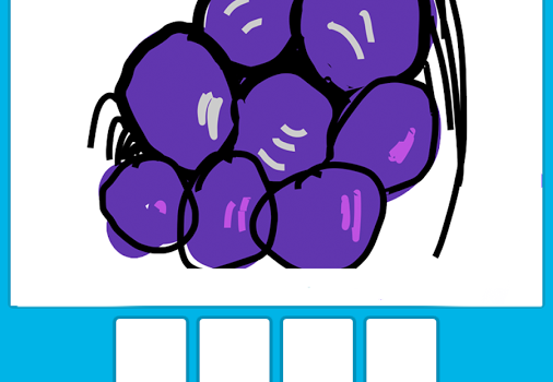 Sketch Online Ekran Görüntüleri - 5