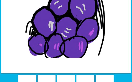 Sketch Online Ekran Görüntüleri - 7