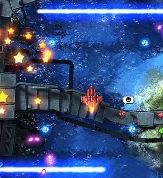 Sky Force 2014 Ekran Görüntüleri - 3