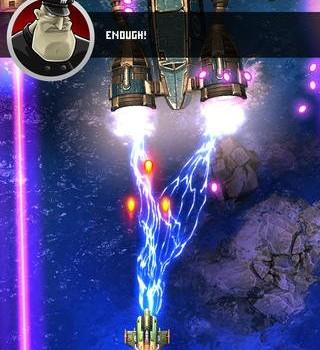 Sky Force 2014 Ekran Görüntüleri - 1