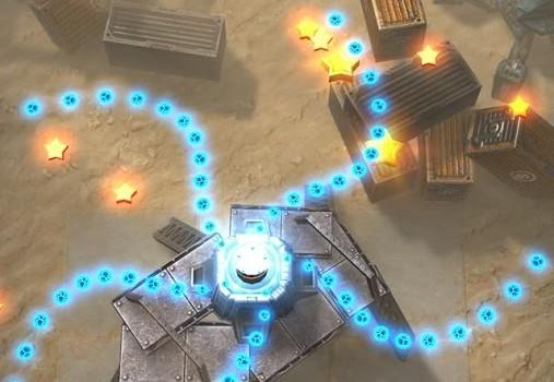 Sky Force Reloaded Ekran Görüntüleri - 5