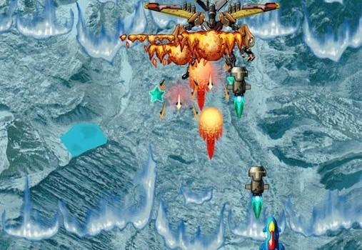 Sky High Strike Ekran Görüntüleri - 3