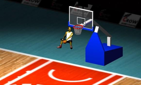 Slam Dunk Champions Ekran Görüntüleri - 4