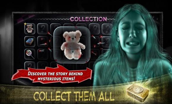 Slender Man Origins 3 Ekran Görüntüleri - 2