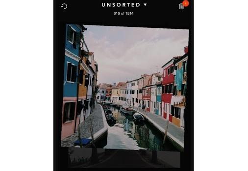 Slidebox Ekran Görüntüleri - 5