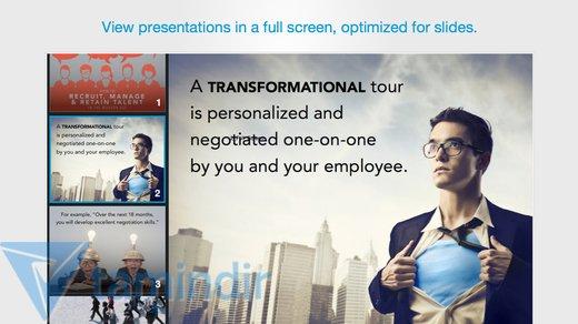 SlideShare Ekran Görüntüleri - 3
