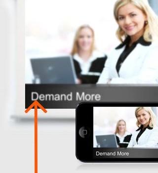 SlideShark Ekran Görüntüleri - 5