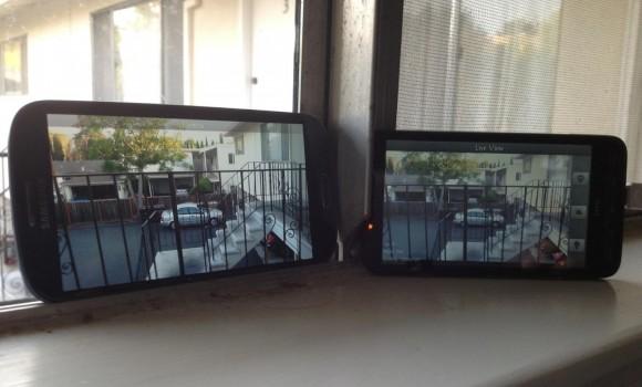 Smart Home Security WardenCam Ekran Görüntüleri - 9