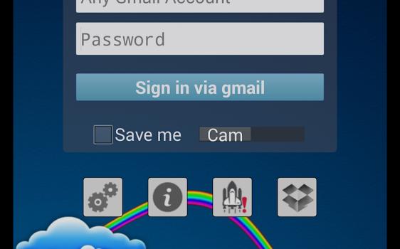 Smart Home Security WardenCam Ekran Görüntüleri - 8