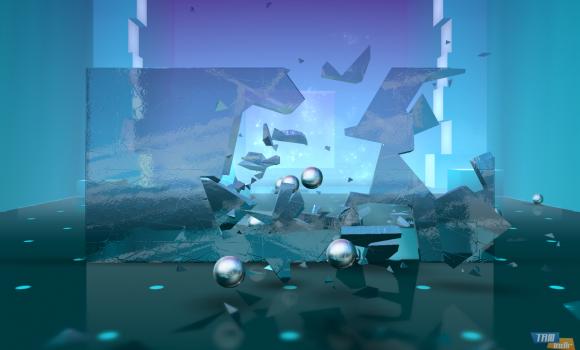 Smash Hit Ekran Görüntüleri - 5