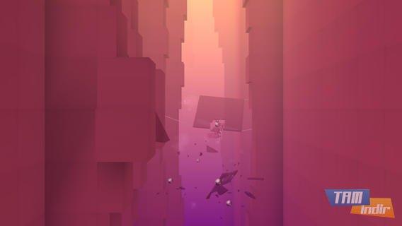 Smash Hit Ekran Görüntüleri - 4