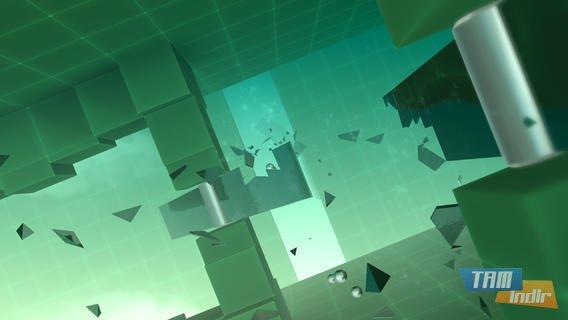 Smash Hit Ekran Görüntüleri - 3