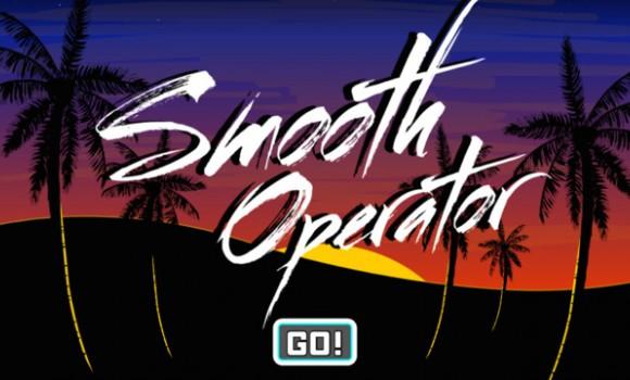 Smooth Operator! Ekran Görüntüleri - 4