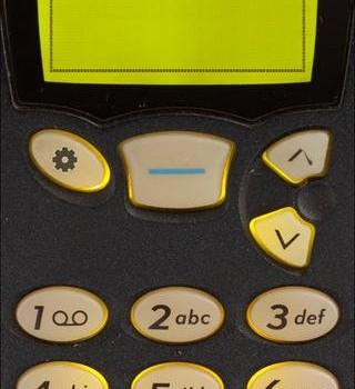 Snake '97 Ekran Görüntüleri - 5