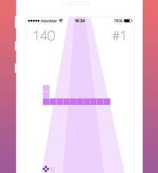 Snake for iOS 7 Ekran Görüntüleri - 5