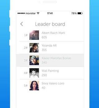 Snake for iOS 7 Ekran Görüntüleri - 2