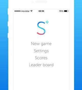 Snake for iOS 7 Ekran Görüntüleri - 1
