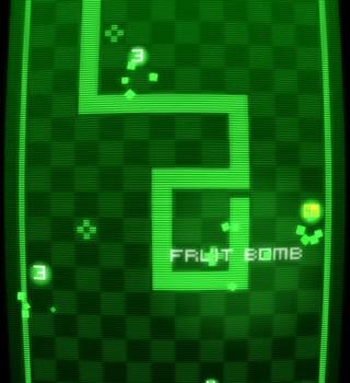 Snake Rewind Ekran Görüntüleri - 4