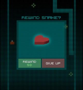 Snake Rewind Ekran Görüntüleri - 3
