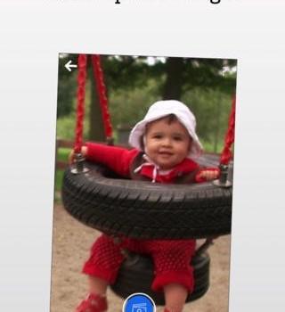 SnapStill Ekran Görüntüleri - 3