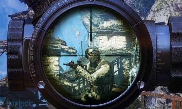 Sniper: Ghost Warrior 2 Ekran Görüntüleri - 5