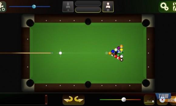 Snook! Ekran Görüntüleri - 2