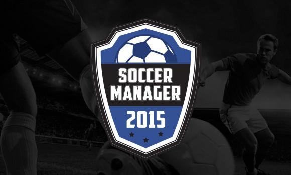 Soccer Manager 2015 Ekran Görüntüleri - 7