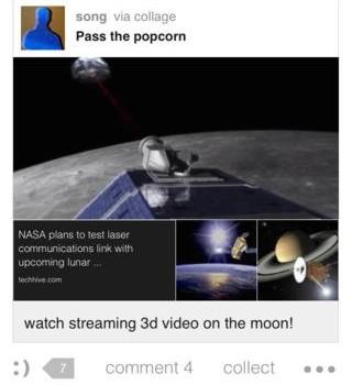 Socl Ekran Görüntüleri - 4