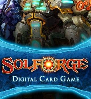 SolForge Ekran Görüntüleri - 5