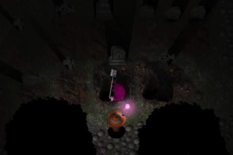 Solomon's Boneyard Ekran Görüntüleri - 3