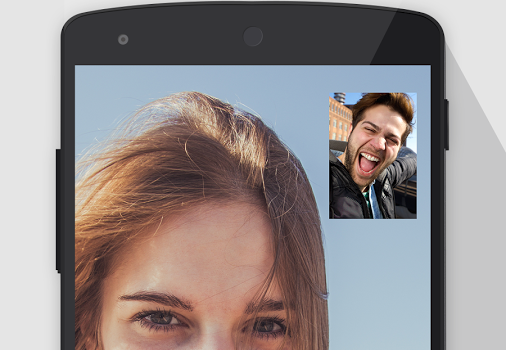 SOMA Messenger Ekran Görüntüleri - 3