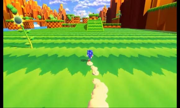 Sonic Utopia Ekran Görüntüleri - 4