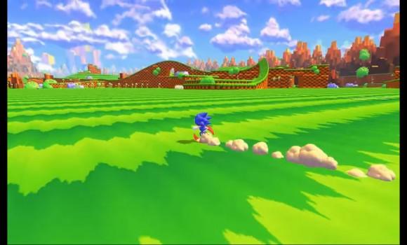 Sonic Utopia Ekran Görüntüleri - 3